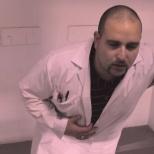 DR Still 020