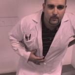 DR Still 021