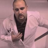 DR Still 023