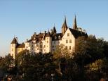 Château_de_Neuchâtel_en_automne