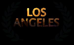 LA Cinefest