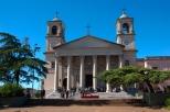Paysandu, Uruguay