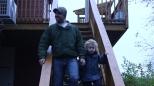 Rhodes and Derek 02