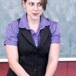 Sara IMDb 01