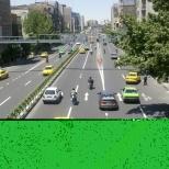 Tehran 1